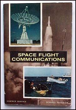 Space Flight Communications