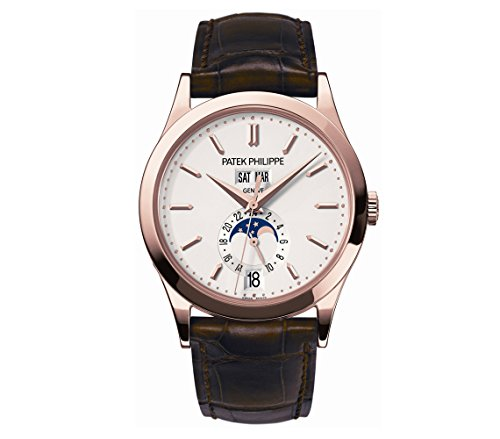 patek-philippe-complications-annual-calendar-38mm-mens-rose-gold-watch