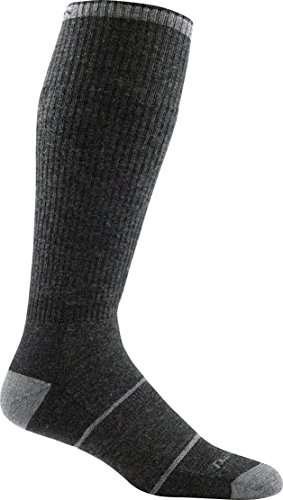 darn-tough-paul-bunyon-full-cushion-otc-sock-mens-gravel-large