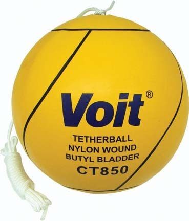 Voit CT850 Tetherball (Set of 3) by Voit