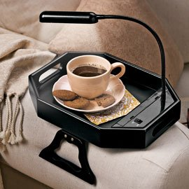 clip-on-sofa-tray-with-light