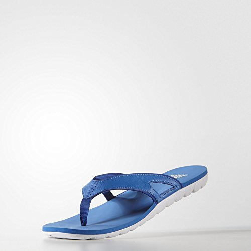 Blu Bianco Infraditi M Calo reale adidas 5 IzUxf