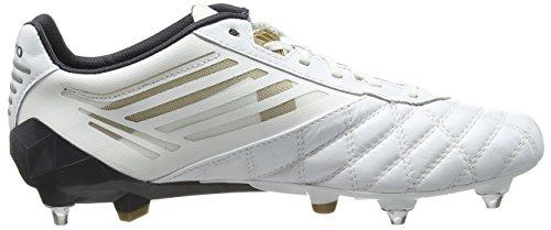 Sg Carbone Chaussures Football De blanc Blanc Hommes Or Pro Méduses Umbro qIp1wnCxzR