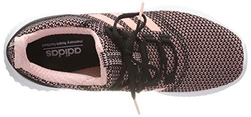 Ftwwht Running B43884 Cblack da Scarpe Cleora adidas Donna Ultimate Cloudfoam Multicolore 0vqIZ7wUzx
