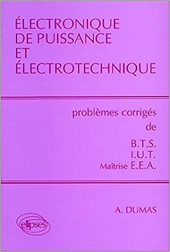 MEMOTECH ELECTRONIQUE TÉLÉCHARGER