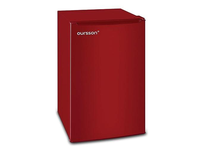 Mini Kühlschrank Geräuscharm : Syntrox germany liter geräuscharmer mini kühlschrank syntrox