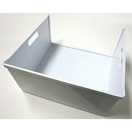 Indesit - Cajón 434 x 212 x 392 para congelador Ariston: Amazon.es ...