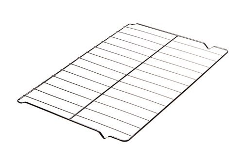 Replacement Oven Rack replaces Whirlpool W10256908 by - Oven Samsung Rack