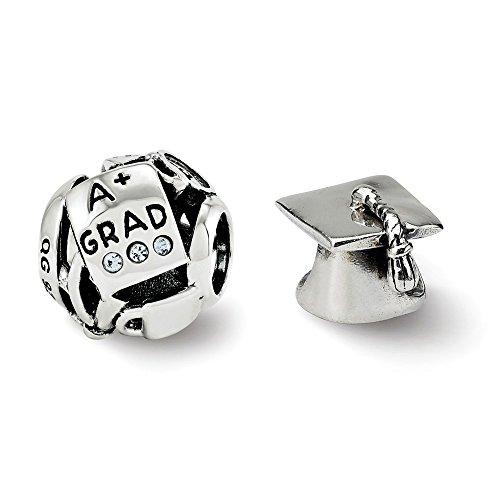 Graduation Boxed Bead Set - 6