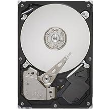 HP HDD 500GB SATA II 7.200rpm, PV943A