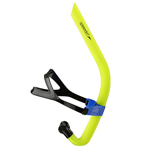 Top 10 snorkel set kids speedo for 2020