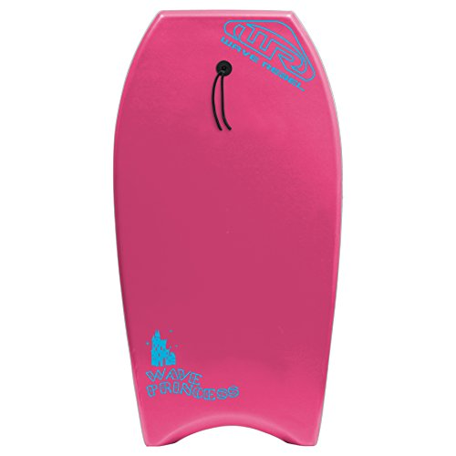 Wave Rebel Wave Princess Women's 39