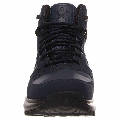 Adidas Avvio Chasker Gtx Mens Collegiale Blu / Nero / Navy Collegiale