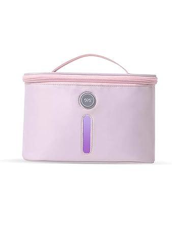 Amazon.com: QTMY Bolsas de desinfección con esterilizador UV ...