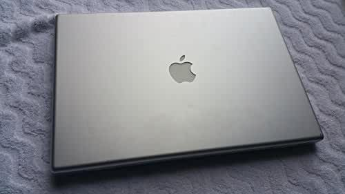 Apple MacBook Pro A1226 15