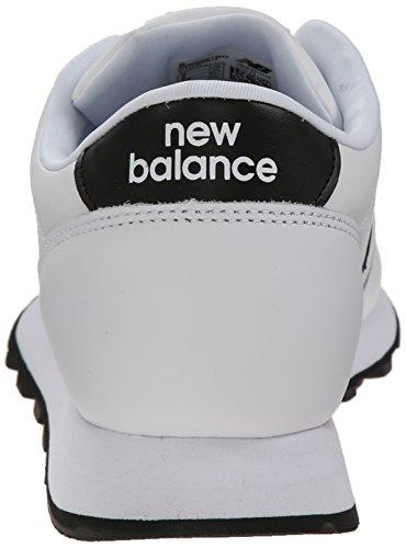 New Balance WNB50 Donna Pelle Scarpe ginnastica