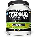 Cytomax - Performance Drink Powder Cool Citrus 24 oz