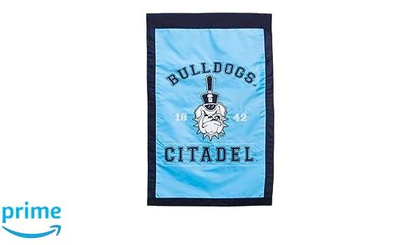 Citadel Banner Flag