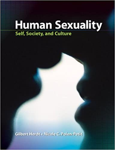 Culture society and sexuality a reader