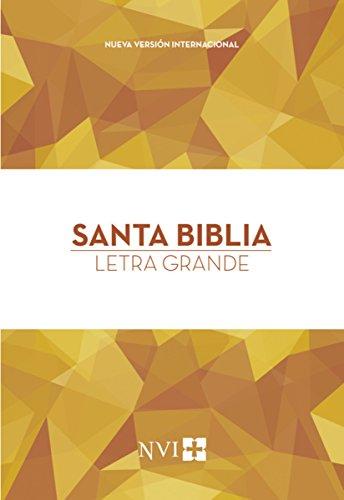 biblia nueva version internacional pdf