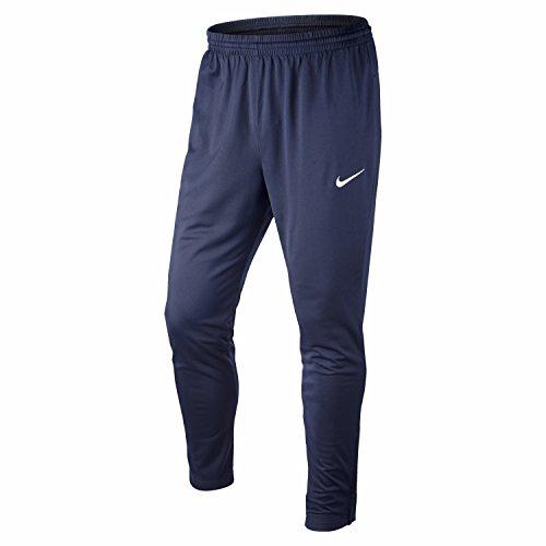 Nike Men's Libero 3/4 Soccer Pant (Medium, (Nike Track Pant)