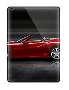 Hot Tpu Covers Cases For Ipad/ Air Cases Covers Skin - Car