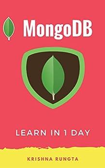 mongodb the definitive guide pdf
