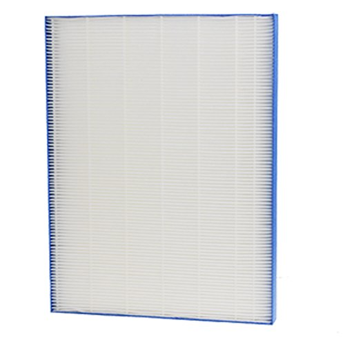 winix air purifier 6300 filter - 6