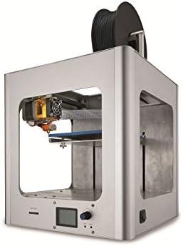 DAYCOM 3dp de 100 Impresora 3d 3d printer Impresora 3d: Amazon.es ...