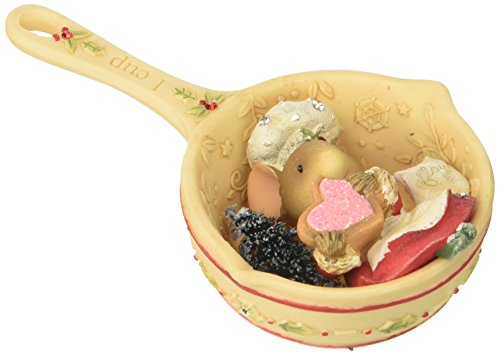 Enesco 4057660 Heart of