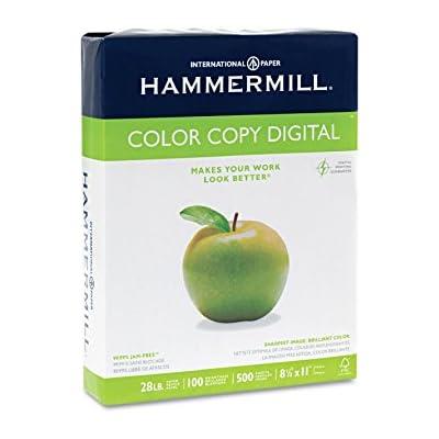 hammermill-102467-copy-paper-100