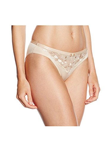 Triumph - Bikini - para mujer Nude Beige