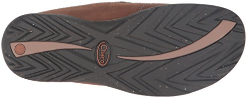 Chaco Womens Quinn Shoe Java