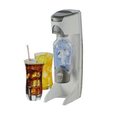 Primo flavorstation Home Beverage Maker Model 100 G-PRIMO100