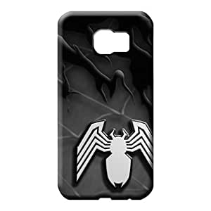 samsung galaxy s6 covers New Arrival High Quality phone case phone case cover venom