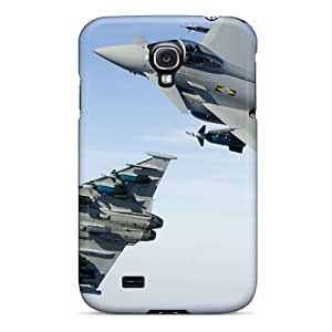 RaSjHDp51GAHoM Fashionable Phone Case For Galaxy S4 With High Grade Design