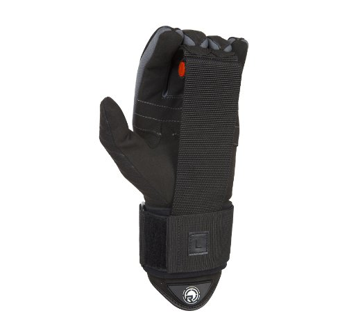 Sport Gloves Vice Opskins: Radar Vice Glove XS Sporting Goods Water Sports Towed