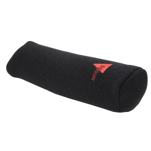 Trijicon ACOG Scopecoat Fitted For 1.5 X, 2 X And 3 X ACOG Scope Models by Trijicon