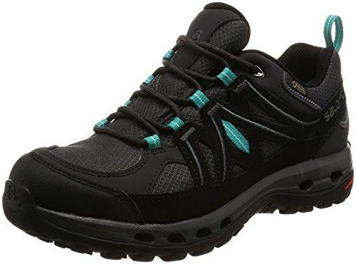 Salomon Ellipse 2 GTX Surround Women's Walking Shoes - SS...