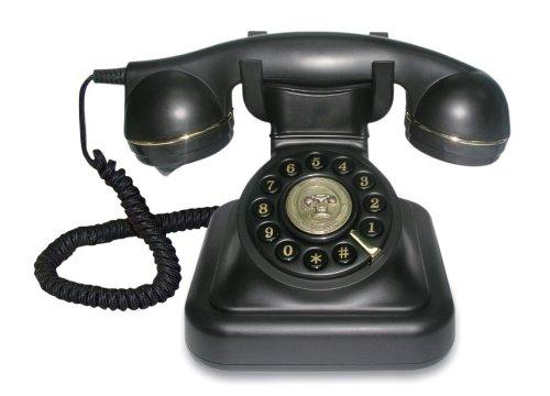 telefon analog