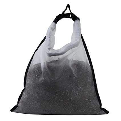 Amazon.com: Heavy cosecha Premium bolsa de té infusión de ...