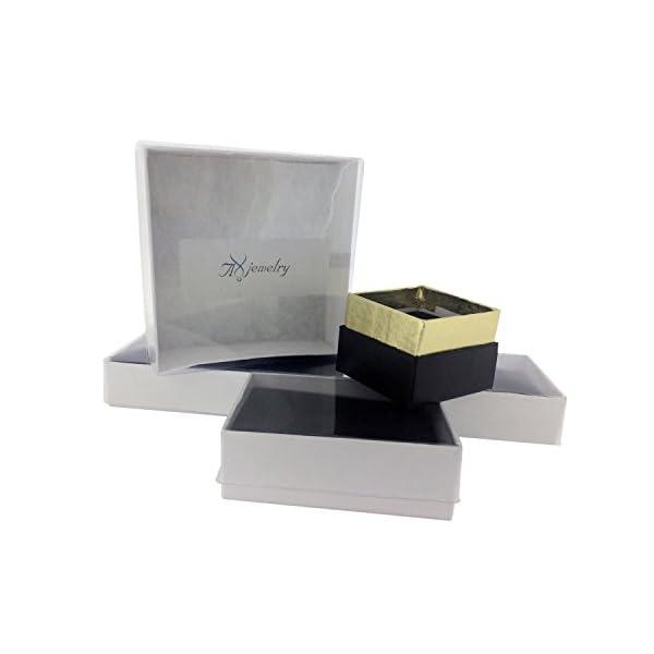 Mens-Diamond-Black-Tungsten-Carbide-ID-Bracelet-015-cts