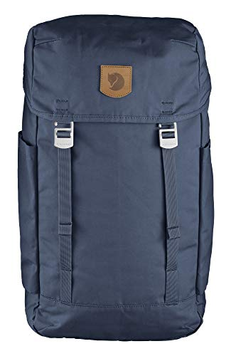 bd0e1b889 Amazon.com: Fjallraven Greenland Top Black One Size: Clothing