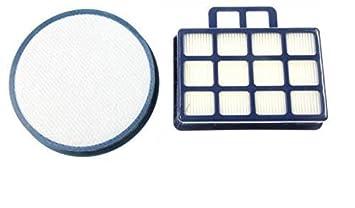 good selling best selling half price Kit filtre U52 aspirateur Hoover 35601650
