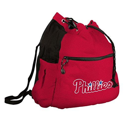 MLB P'delphia Phillies Red Sport Pack