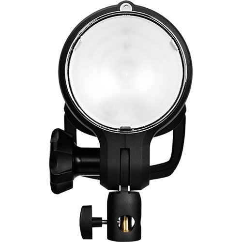 500 Monolight (ProfotoD2 500Ws AirTTL Monolight)