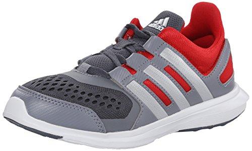 884e181f81d adidas Performance Hyperfast 2.0 K Running Shoe (Little Kid Big Kid ...