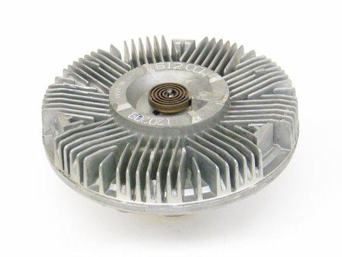Derale 22612 USMW Professional Series Heavy Duty Fan Clutch US Motor Works