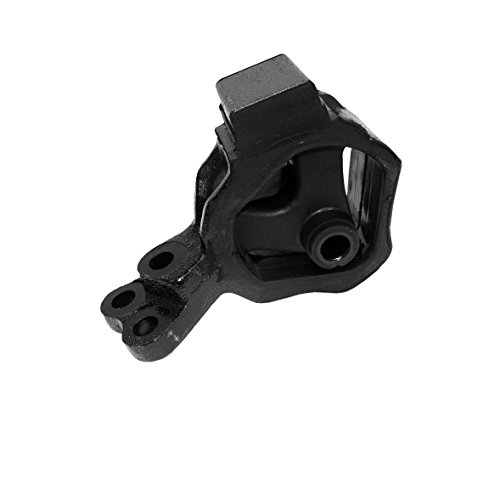 Front Engine Bearing (Acura CL Honda Accord Engine Motor Mount 2.7L 3.0L Front)