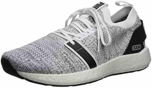 1dd13cbd3c550 Shopping 14 - Grey - PUMA - Fashion Sneakers - Shoes - Men ...